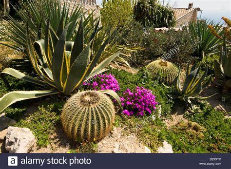 Botanischer Garten Eze by Botanischer Garten Eze Cote D Azur Frankreich