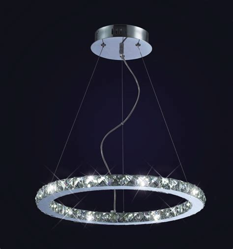 hanging led light fixtures led lighting 12 led pendant lights equipped with energy