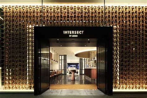 Luxury Retail Design  Google Search  Shoe Store Project