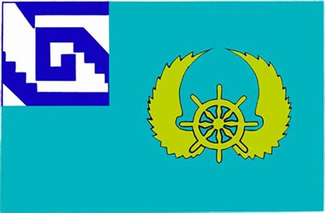 design your own flag design your own flag