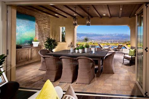 amazing outdoor kitchens diy
