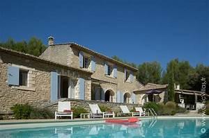 provence ou luberon location de villas de luxe avec With location villa cote d azur avec piscine