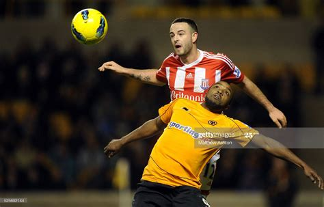 Wolverhampton Wanderers vs Stoke City preview: How to ...