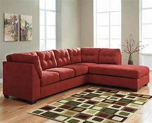 2 piece sectional w sleeper sofa right chaise by With everest 3 piece sectional with sofa and 2 chaises
