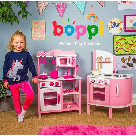 wooden kitchen accessory set childrens pink wooden kitchen with 20 1629