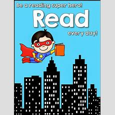 New Year's Resolution Freebie  Library Bulletin Boards, Bulletin Board And Superheroes