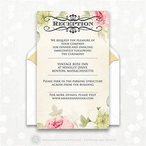 wedding reception only invitation wording casual cogimbous With wedding invitations for party only