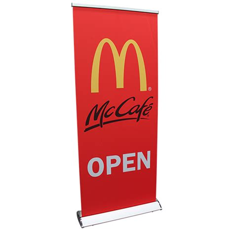 roll up banner indoor about us v2 media advertising printing press
