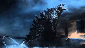 Godzilla: King of the Monsters begins production, synopsis ...
