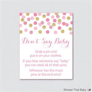 Nappy Baby Shower Invites