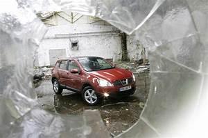 Fiabilité Nissan Qashqai : probl mes techniques sur le nissan qashqai 2 0 dci l 39 argus ~ Dode.kayakingforconservation.com Idées de Décoration