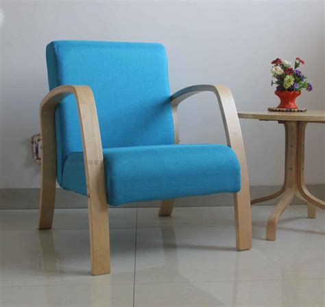 fauteuil bois ikea mzaol