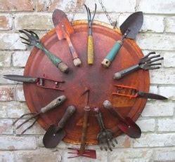 refaire sa cuisine ranger ses outils de jardin des idées