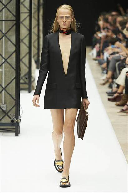 Acne Studios Summer Spring Paris Week Womenswear