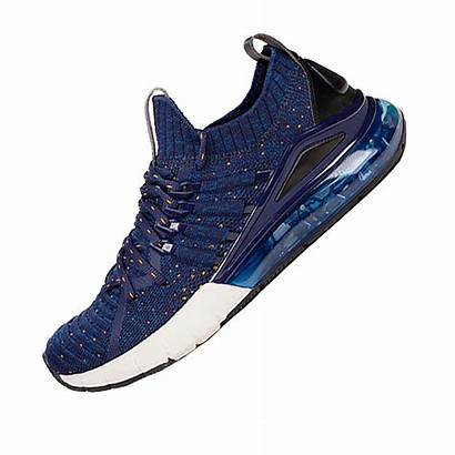 Shoes Xiaomi Cushion Air Running Outdoor Sports