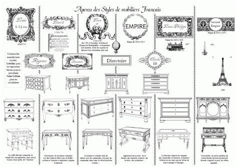Style Meuble  Tout Savoir Sur La Maison Omote