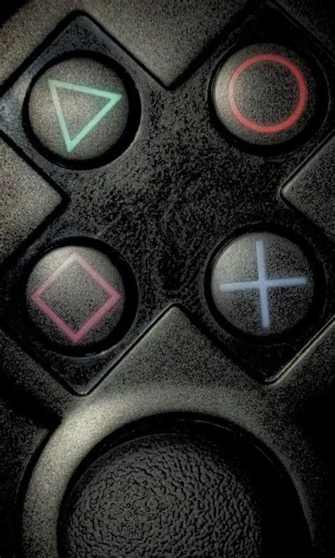 controle ps wallpaper em  game wallpaper iphone