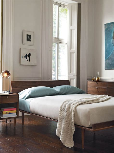 beds without headboards bed frame with or without a headboard cakies