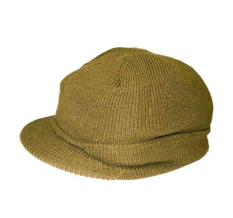 jeep hat jeep cap beanie m