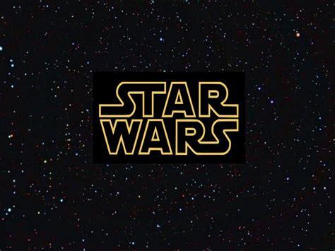star wars powerpoint