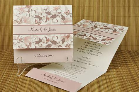 design wedding invitations wedding invitation designs wedding ideas dreamday