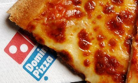 dominos pizza coupons uk 2014