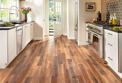 hardwood flooring west chester pa wood flooring chester thefloors co