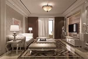 Decorating living room walls decor ideasdecor ideas for Decorating walls in living room