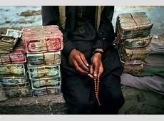 Steve McCurry The Unguarded Moment Photography