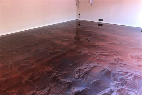 Homeadvisor's epoxy concrete sealer cost guide lists prices associated with coating a garage floor with epoxy, as reported by homeadvisor customers. Metallic Garage Floor Coatings - Epoxy It Socal