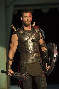 Thor: Ragnarok wins box office weekend « Celebrity Gossip ...
