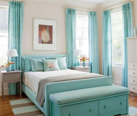 chambre a coucher ado 24 idées pour la décoration chambre ado