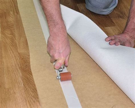 vinyl plank flooring not laying flat lay flat vinyl flooring wood floors