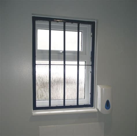 Decorative Security Grilles For Windows Uk by Window Grills Home Depot Studio Design Gallery