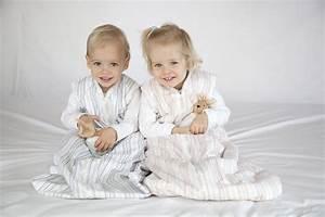 Heizung Nachts Kalt : nicht zu warm nicht zu kalt die optimale bekleidung f r guten babyschlaf mit download ~ Eleganceandgraceweddings.com Haus und Dekorationen