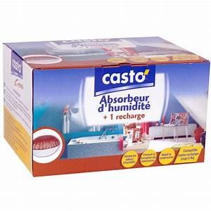 Absorbeur D Humidité Maison : test casto absorbeur d 39 humidit ufc que choisir ~ Dailycaller-alerts.com Idées de Décoration