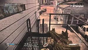 COD GHOSTS : MME sur Warhawk [FR][HD] - YouTube