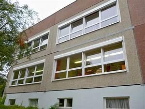 Kita Dresden Neustadt : kita am j gerpark 8 stesad gmbh wir entwickeln dresden ~ Orissabook.com Haus und Dekorationen
