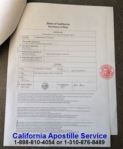 us department of state authentications cover letter - sample cover letter request apostille