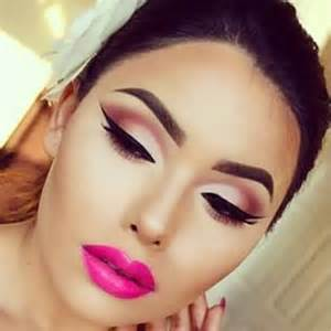 tarif maquillage mariage maquillage a domicile