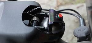 Fahrradträger Heckklappe Test : fahrradtraeger anhaengerkupplung test 2016 ~ Kayakingforconservation.com Haus und Dekorationen