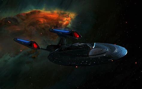 uss enterprise ncc   memory alpha fandom