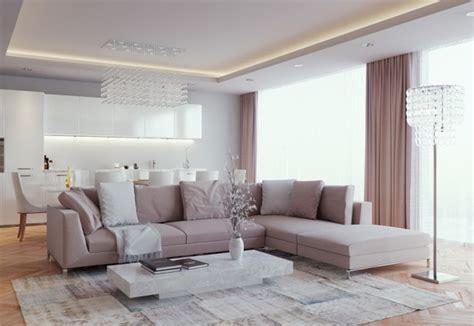 Wohnzimmer Neu Einrichten by Wohnzimmer Neu Einrichten Ideen