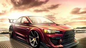 1080p, Car, Hd, Wallpapers