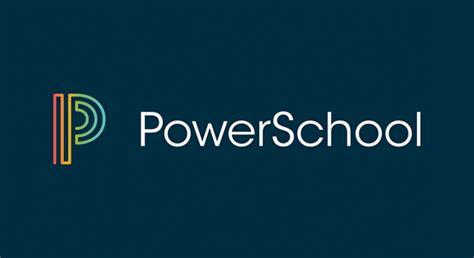 peopleadmin  powerschool announce partnership