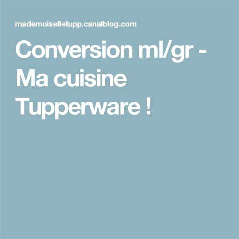 conversion en cuisine 17 meilleures idées à propos de tableau de conversion de