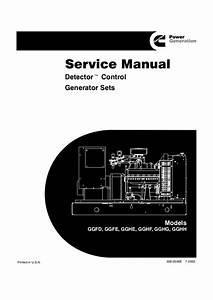 B5327c6 Isolated Ground Transformer Wiring Diagram