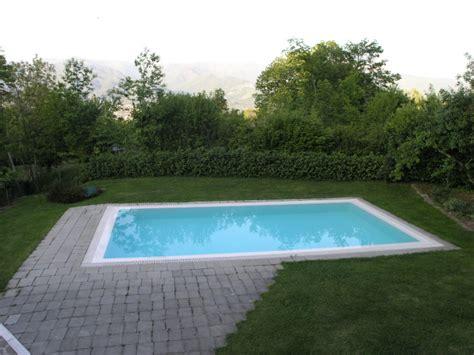 piscine bagni di lucca location villa bagni di lucca 4 personnes gut404