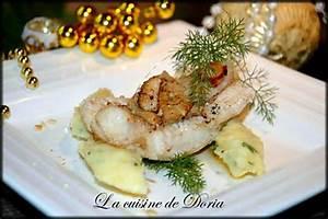 Recette Poisson Noel : recettes de poisson pour noel ~ Melissatoandfro.com Idées de Décoration