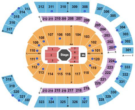 Jay-z Bridgestone Arena Tickets